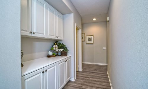 CertaPro Painters of Carlsbad Cabinet Painting