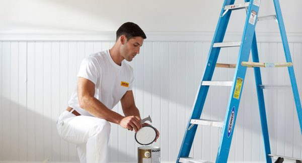 Interior Painters in Columbia, SC