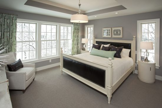 Master Bedroom Painting Pricing Guide