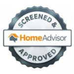 Home Advisor Logo