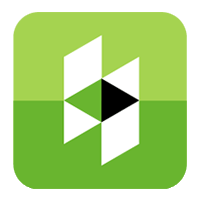 Houzz - CertaPro Painters of Burnaby, BC