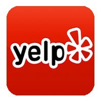Link to Yelp Business Profile