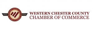 western chester county chamber of commerce member