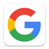 Google My Business for CertaPro Painters of Durham